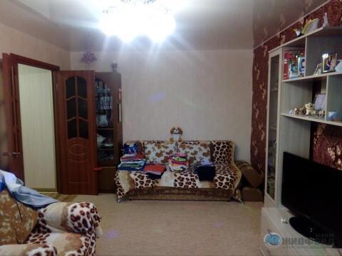 Продажа квартиры, Усть-Илимск, Ул. Энгельса - Фото 1