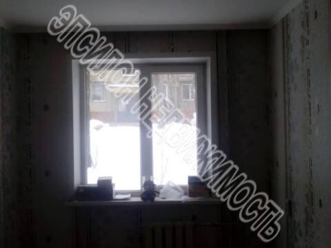 Продажа трехкомнатной квартиры на улице 50 лет Октября, 147 в Курске, Купить квартиру в Курске по недорогой цене, ID объекта - 320007291 - Фото 1