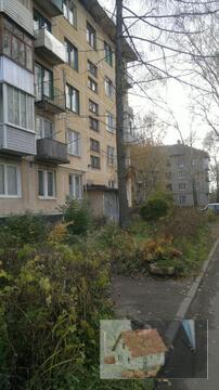 2к.кв. в Ногинске ул. Чапаева - Фото 4