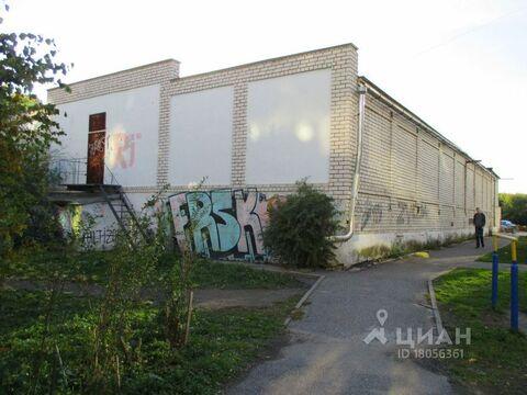 Продажа гаража, Благовещенск, Ул. Амурская - Фото 1
