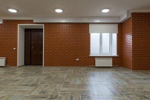 Продам, офис, 64,0 кв.м, Бор, Первомайская ул, Продажа помещения в . - Фото 4