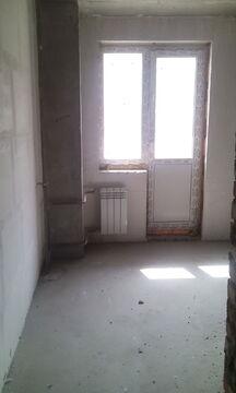1-комнатная в Октябрьском р-не, ул. Печерская, д. 29 - Фото 3