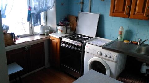 В центре г.Ивантеевка продается 3 ком.квартира - Фото 2
