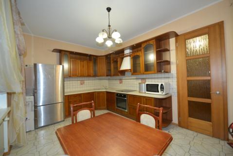 Продам 3х ком.квартиру, ул.Кавалерийская, д.2 м.Заельцовская - Фото 3