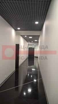 Сдам офисное помещение 73 кв.м. в Башне Федерации Восток ММДЦ, Моск. - Фото 4