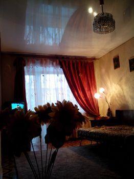 Аренда квартиры посуточно, Иваново, Ул. Ташкентская - Фото 2