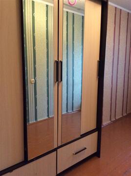 Улица Космонавтов 43; 3-комнатная квартира стоимостью 11000 в месяц . - Фото 1