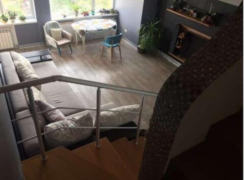 Продажа квартиры, Севастополь, Ул. Новороссийская - Фото 2