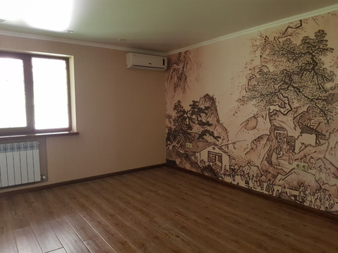 Продается дом, г. Сочи, Гайдара - Фото 4