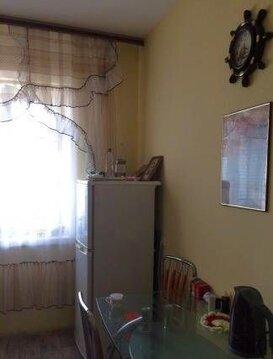 Аренда квартиры, Чита, Белика - Фото 2