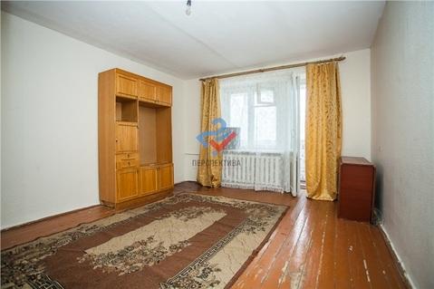Квартира по адресу Гагарина 2 - Фото 5