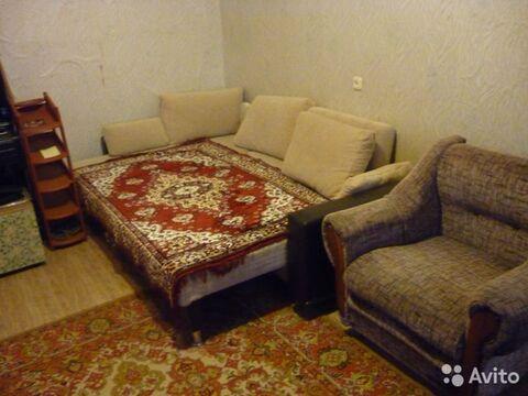 Квартира, ул. Елецкая, д.19 - Фото 2
