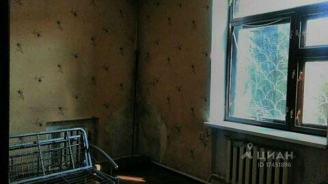 Аренда комнаты, Омск, Ул. Желиховского - Фото 2