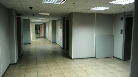 Продажа офиса, Екатеринбург, Ул. Горького - Фото 5
