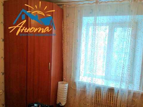 Аренда комнаты в общежитии в городе Обнинск улица Курчатова 45 - Фото 2