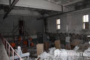 Продажа склада, Воронеж, Ул. Электросигнальная - Фото 3