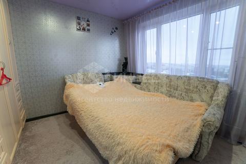 Комната, Мурманск, Баумана - Фото 1