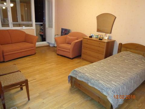 Ищет хозяина 3х-комнатная с хорошим ремонтом - Фото 3