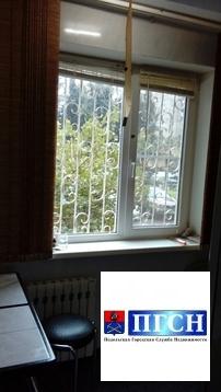 2х комнатная квартира в районе администрации - Фото 3