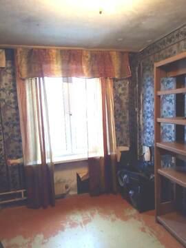 Продажа комнаты Новая Москва - Фото 2