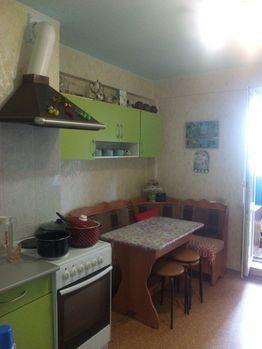 Продажа квартиры, Стерлитамак, Ул. Артема - Фото 1