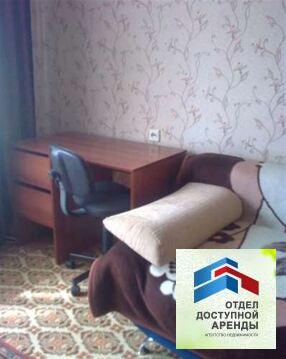 Аренда квартиры, Новосибирск, м. Маршала Покрышкина, Ул. Крылова - Фото 2