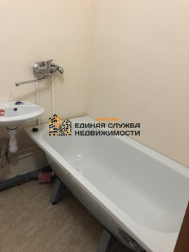 Аренда квартиры, Уфа, Ул. Пугачева - Фото 5