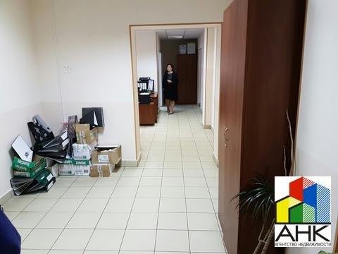 Коммерческая недвижимость, ул. Володарского, д.62 к.2 - Фото 3