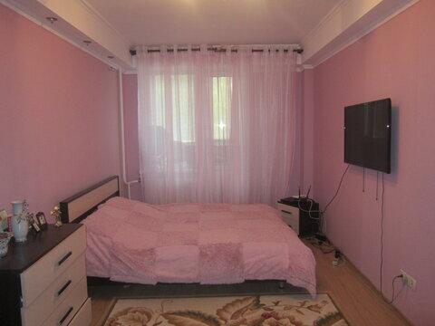Срочно продам 2-х.квартиру улучшенной плантровки - Фото 5