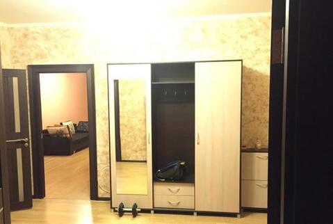 Сдается двухкомнатная квартира в Сергиевом-Посаде. - Фото 5