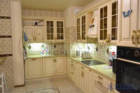 Продажа квартиры, м. Старая Деревня, Ул. Туристская - Фото 3