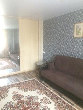 Сдам в аренду 1-квартиру, ул.Луначарского, 51 - Фото 2