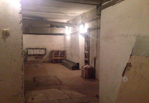 Помещение под склад 246.2 м2, - Фото 2