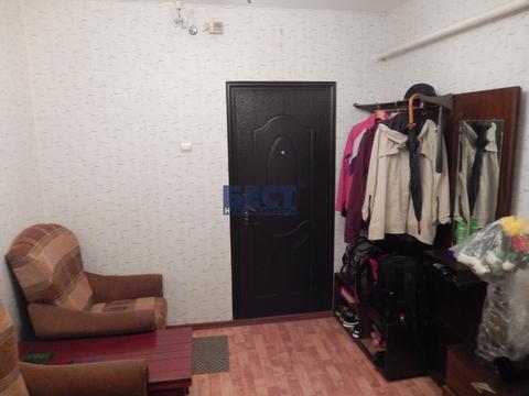 Продам 3-к квартиру, Москва г, улица Кибальчича 2к1 - Фото 2