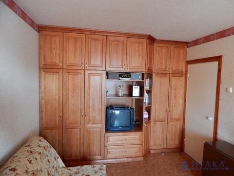 Продам квартиру в Пскове - Фото 5