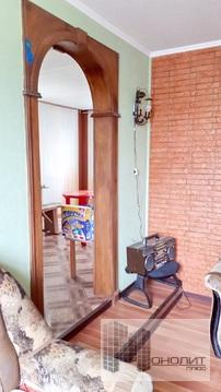 Н. Учхоз , дом 85 кв.м. на участке 10 соток - Фото 5