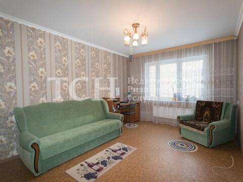 3-комн. квартира, Пироговский, ул Тимирязева, 8 - Фото 4
