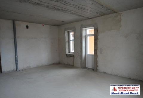 2 к.кв. в новом доме по пр.Ленина - Фото 2