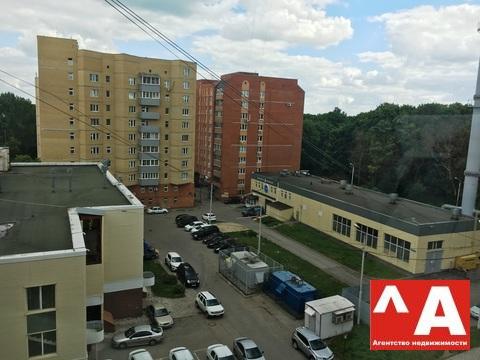 Аренда офиса 15,6 кв.м. на Михеева - Фото 5