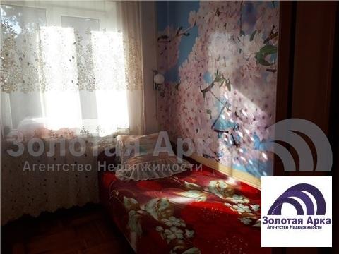 Продажа квартиры, Туапсе, Туапсинский район, Ул. Комсомольская - Фото 1