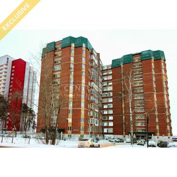 Пермь, Кировоградская, 52 - Фото 1