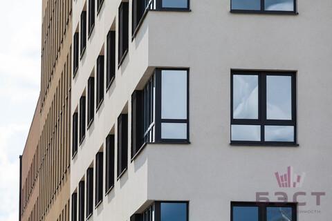 Квартира, ЖК Суходольский квартал, г. Екатеринбург - Фото 5