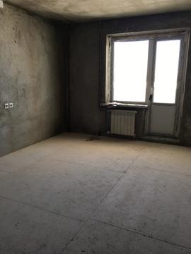 Продажа квартиры, Брянск, Ул Братьев Ткачёвых - Фото 5