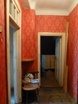 Продается 2-х комнатная квартира по ул. Болдина - Фото 3