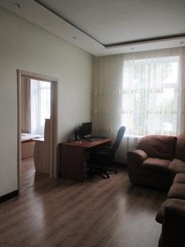 3-х комнатная квартира на ул.Большая Садовая - Фото 4