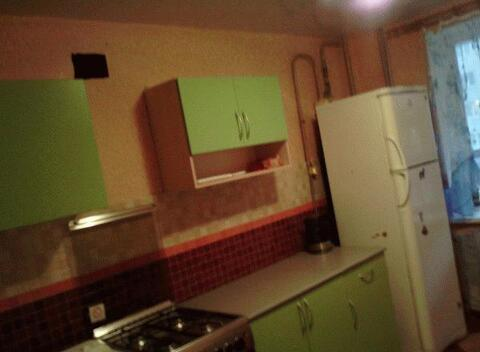 Сдам комнату на ул.Советская 106 - Фото 3
