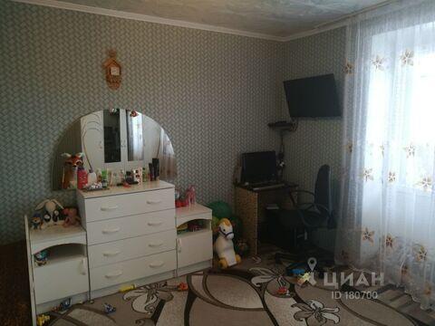 Продажа квартиры, Елец, Ул. Клары Цеткин - Фото 1