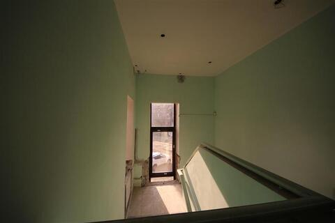 Продается отдельностоящее здание по адресу: город Липецк, площадь . - Фото 3
