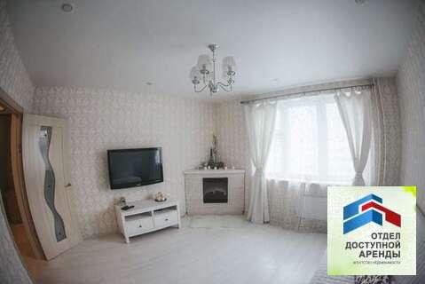 Квартира Сержанта Коротаева 7 - Фото 2