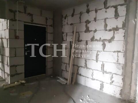 3-комн. квартира, Свердловский, ул Строителей, 6 - Фото 5